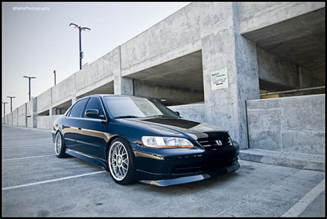 Ls A Import honda accord custom wheels lowenharts ls import 18x8 0 et 35 tire size 215 40 r18 18x9 0