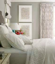 calming colors for bedroom soothing bedroom colors benjamin silver gray