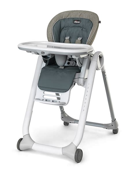 High Chair Recall by Chicco Travel High Chair Recall 28 Images Chicco Hook