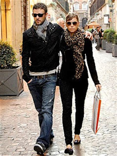 celeb couples who comment on each other s instagram posts you can shop celeb couples how they dress to complement