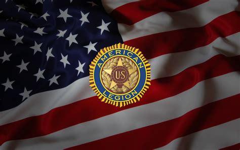 continental youth bound  american legion buckeye boys state