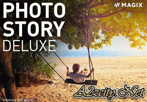Magix Photostory 2017 Deluxe 16 1 1 33 Version magix photostory 2017 deluxe 16 1 4 75 incl
