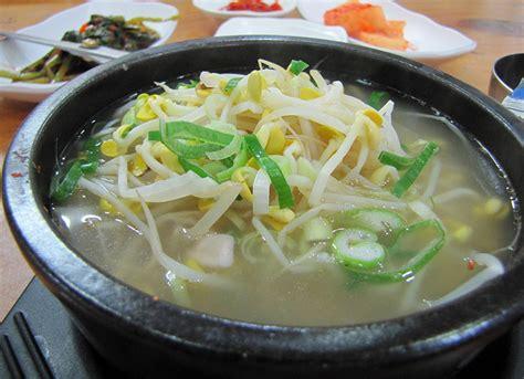 alimenti aiutano l intestino pigro germogli di soia cosa sono valori nutrizionali e benefici