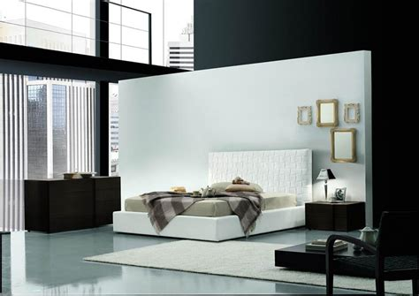 modern masters bedroom 21 contemporary and modern master bedroom designs page 3