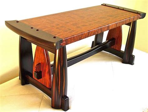 Handcrafted Furniture Gallery Of Custom High End Handmade Wood Furniture