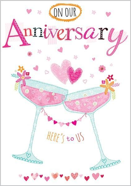 Wedding Anniversary Wishes For Jijaji by 105 Best Happy Anniversary Images On Happy
