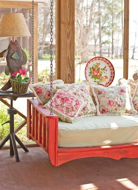 twin bed porch swing twin bed porch swing diy plans diy how to make six03qkh