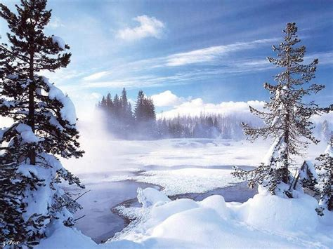 christmas winter scenes wallpaper 2017 grasscloth wallpaper