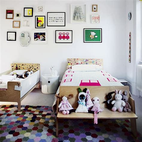 childrens room children s room be inspired by the block colours in this