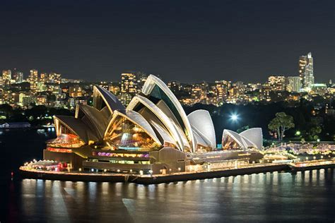 Best Beaches In The World To Visit Sydney Pictures Guide Australia Beaches Things To Do