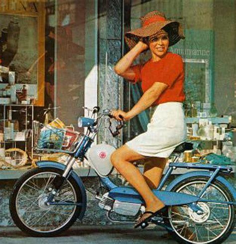 braut motor kreidler kultmopeds 1951 bis 1982 ausstellungs im atm