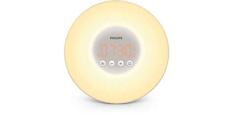 philips wakeup light comparison philips up light hf3500 price comparison find the
