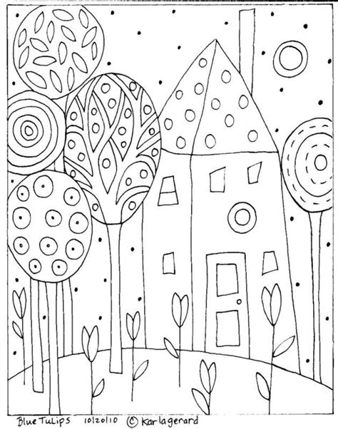 doodle name carla karla gerard coloring pages coloring pages