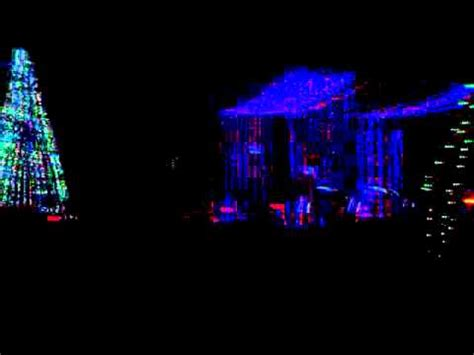 jellystone park christmas lights nashville tn 2011 3gp