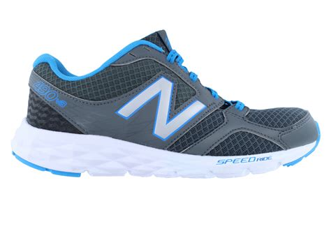 womens stability running shoes reviews womens new balance 490 neutral runner