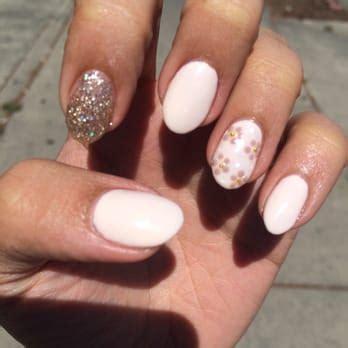 makeup hair nails by katie basingstoke nail beauty fusion studio sunnyvale ca united states nails
