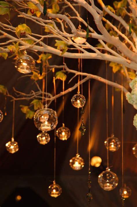 Hanging Candle Holder Chandelier Decora 231 227 O De Casamento Com Velas Veja Como Usar
