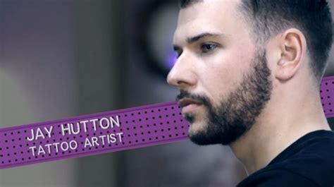 tattoo fixers advert jay hutton on e4 s tattoo fixers wales online
