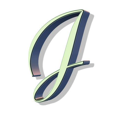 Gratis Illustratie S Brief Alfabet Alfabetisch Abc gratis illustratie alfabet brief lettertype gratis