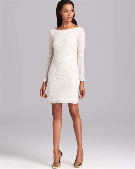 Dress Awesome 26 best awesome sleeve cocktail dresses images on