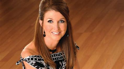 dixie carter tna announces new television deal dixie carter comments