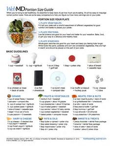 independent herbalife member learn to set your healthy eating plan with proper portion control