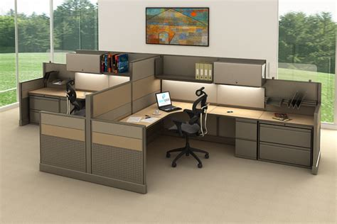 office systems furniture interior office systems