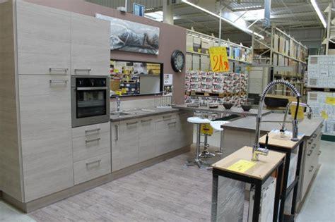 tridome cuisine tridome cuisine c 226 ble 233 lectrique cuisini 232 re vitroc 233 ramique