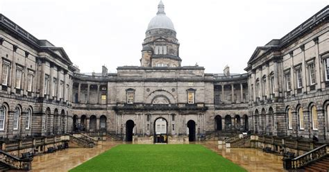Top Mba Colleges In Scotland by Five Scottish Universities Feature In The Times Higher