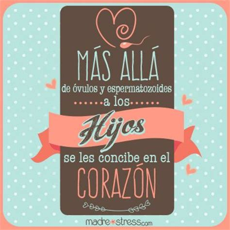 imagenes de amor para los hijos 10 best images about im 225 genes on pinterest amigos te