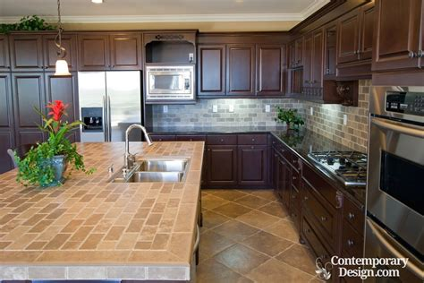 What Is The Most Durable Kitchen Countertop by Most Durable Countertops