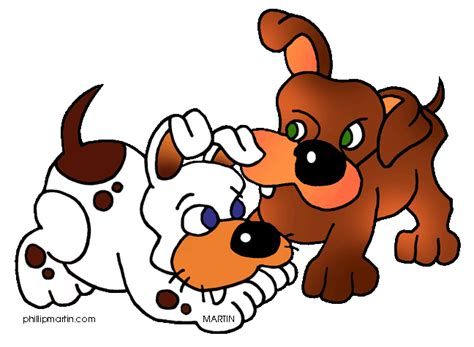puppy clipart puppies cliparts