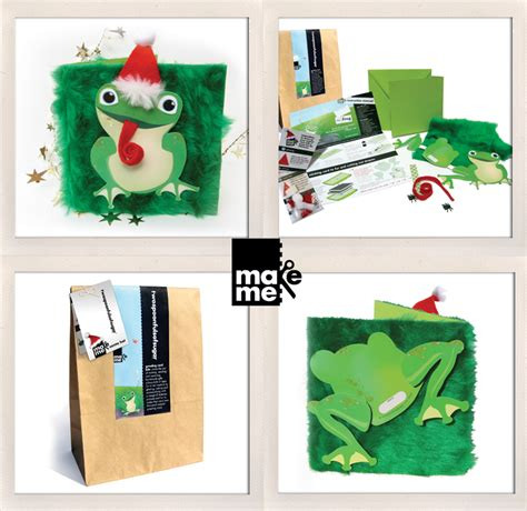 greeting cards for craft twospoonfulsofsugar featured in greetings gifts