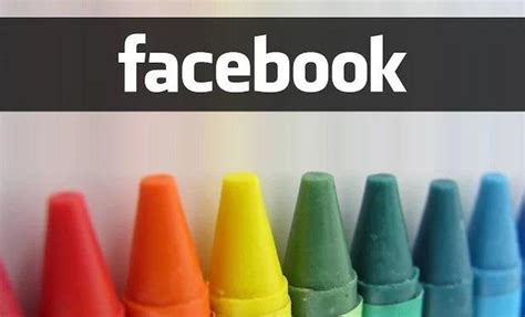facebook themes and colors how to change the text color default blue facebook theme