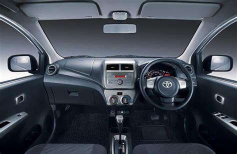 Alarm Mobil Ayla daftar harga mobil daihatsu ayla review spesifikasi 2018