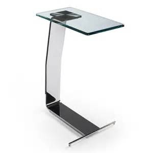 Narrow Side Table For Sofa Slide Under C Table Best 650 Home Living Room Pinterest