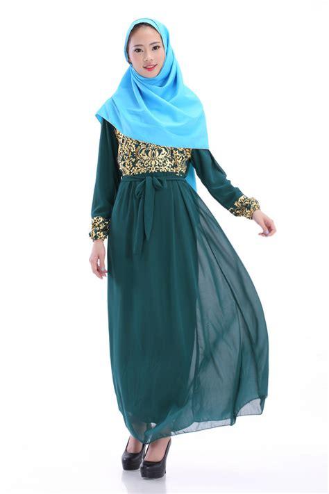 Islamic Cloth Islam The World muslim dress jilbabs and abayas islamic clothing for