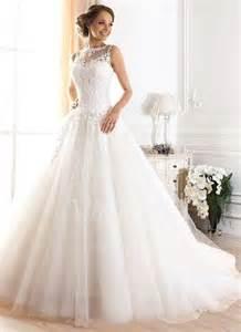 ein katalog unendlich vieler ideen - Brautkleid Mit Viel Tã Ll