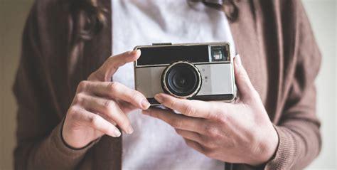 Prendre Une by Comment Prendre De Bonnes Photos D Une Chambre 224 Louer
