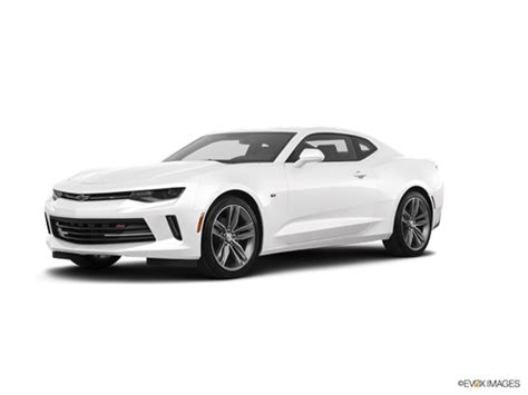 insurance for a camaro is chevy camaro insurance affordable trusted choice 2019