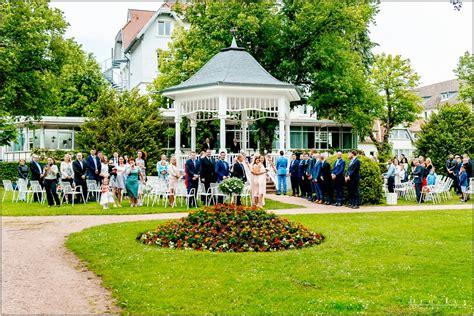 Pavillon Trauung by Heiraten Im Parkcafe Hochzeitsfotograf Duo