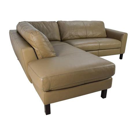 bloomingdales leather sofa 2018 latest bloomingdales sofas sofa ideas