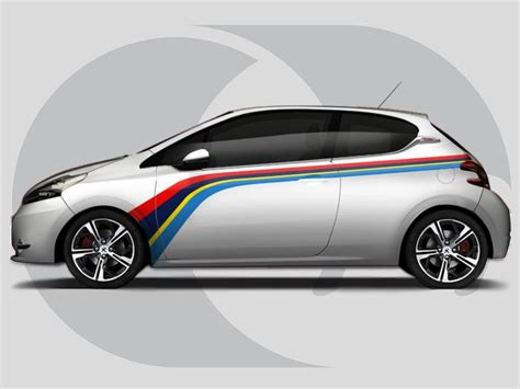 peugeot cars please 62 best images about peugeotsport stripe on pinterest