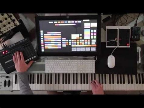xl tutorial jammu wake up explained in the studio by jay hardway doovi
