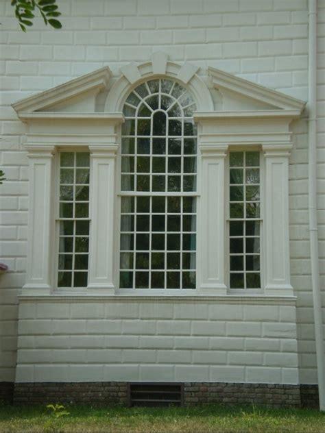 Palladium Windows Ideas Palladium Windows Ideas Window Treatments For Arched Windows Ideas Palladium Window