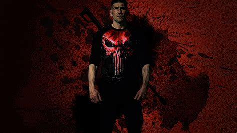 house tv show wallpapers high definition all hd wallpapers hd the punisher netflix tv series 29