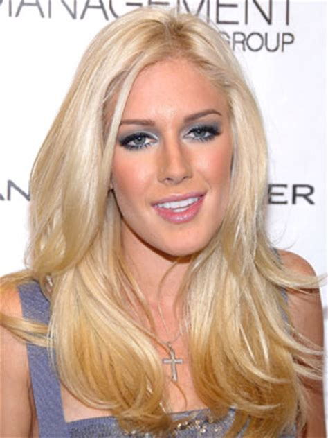 heidi montag without extensions heidi montags hair extensions 2012 heidi montag hairstyles