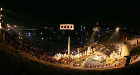 nazionale lavoro verona the best things to do in verona espresso by select italy