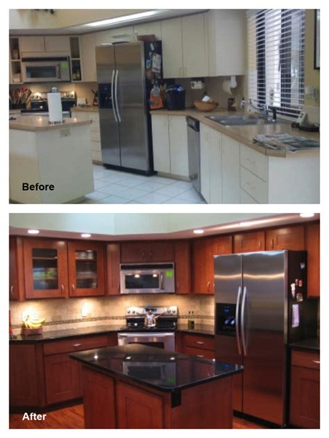 kitchen solvers franchise