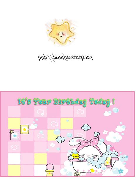 printable birthday ecards free printable birthday cards free birthday greeting cards